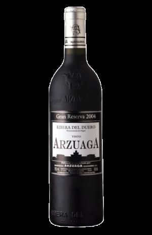 Arzuaga-Navarro-Gran-Reserva-Ribera-del-Duero