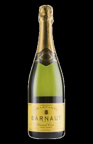 Barnaut-Grande-Réserve-Brut-Grand-Cru
