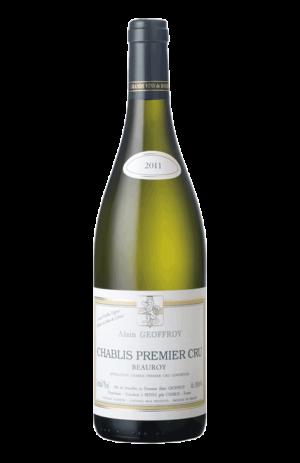 Chablis-Vieilles-Vignes-1er-Cru-Beauroy