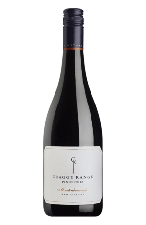 Craggy-Range-Pinot-Noir-Martiborough