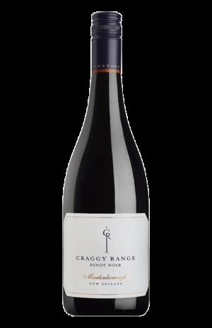 Craggy-Range-Pinot-Noir-Martiborough