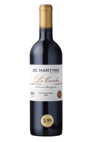 De-Martino-Cabernet-Sauvignon-Single-Vineyard-La-Cancha