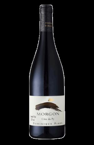 Domaines-Dominique-Piron-Morgon-Cote-du-Py