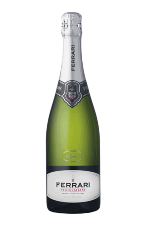 Ferrari-Maximum-Brut