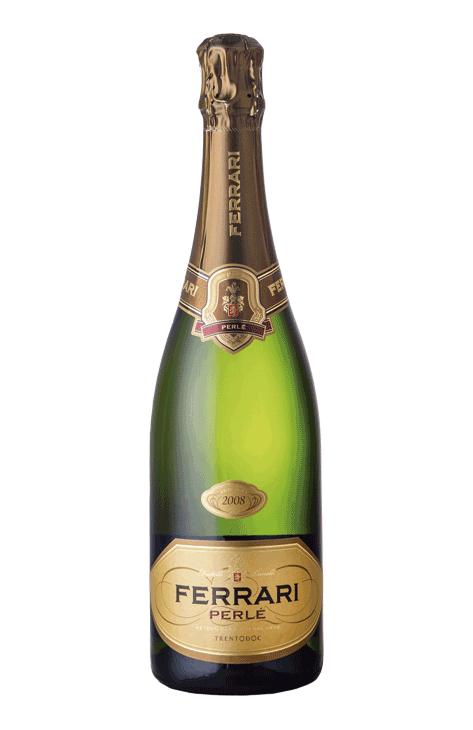 Ferrari-Perlé-Brut