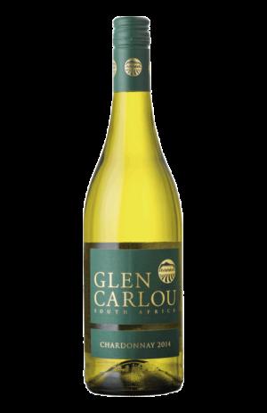 Glen-Carlou-Chardonnay