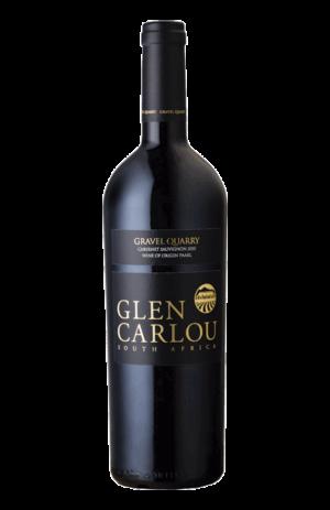 Glen-Carlou-Gravel-Quarry-Cabernet-Sauvignon