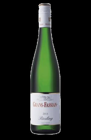 Grans-Fassian-Riesling-QbA