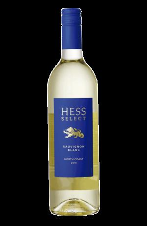 Hess-Select-Sauvignon-Blanc