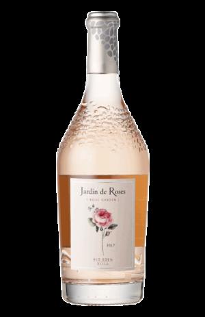 Jardin-de-Roses-Rosé
