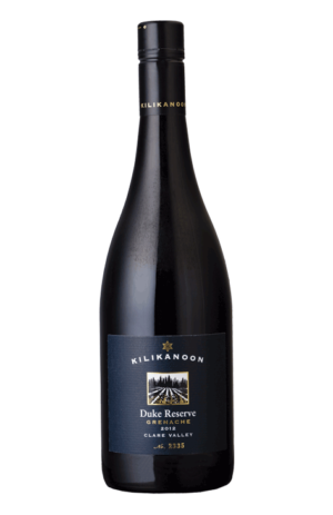 Kilikanoon-The-Duke-Grenache