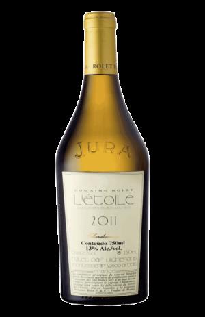 L'Étoile-Chardonnay-Blanc