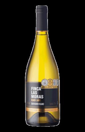 Las-Moras-Black-Label-Sauvignon-Blanc