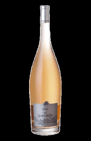 Lavendette-Rose-Magnum
