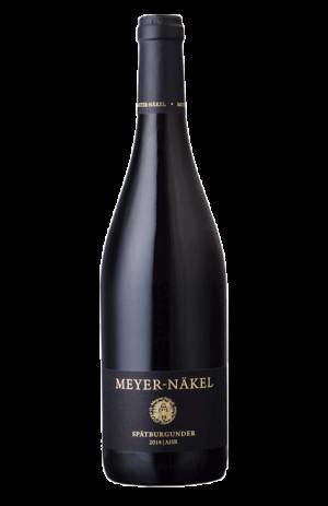 Meyer-Nakel-Spatburgunder-Ahr-QbA