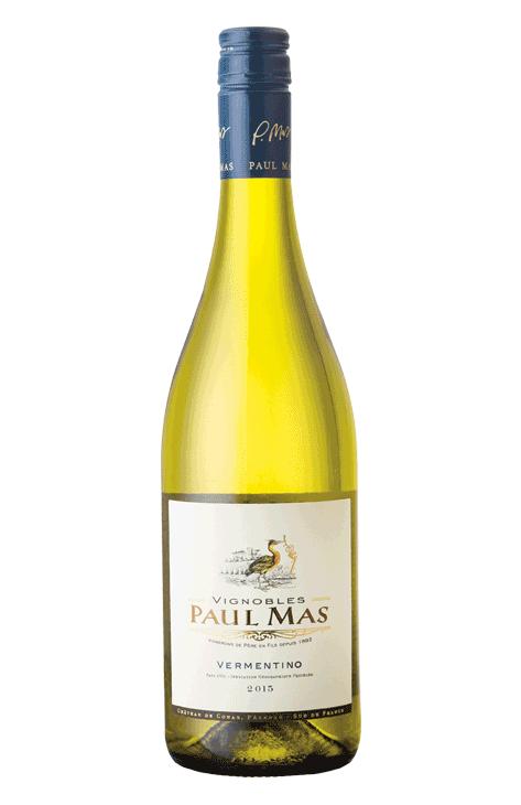 Paul-Mas-Vermentino