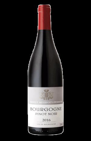 Pierre-Meurgey-Bourgogne-Pinot-Noir