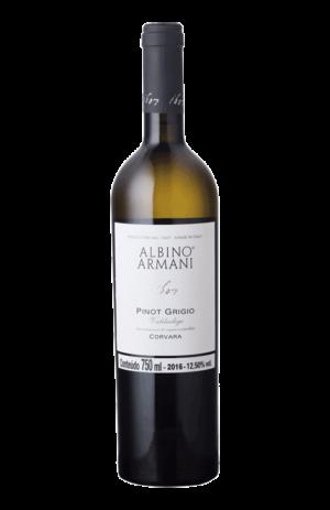 Pinot-Grigio-Valdadige-Vigneto-Corvara