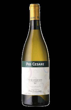 Pio-Cesare-Moscato-D'Asti