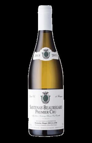 Santenay-1er-Cru-Beauregard-Branco