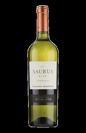 Saurus-Select-Chardonnay