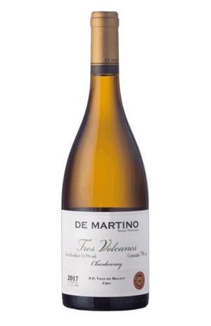 Tres-Volcanes-Chardonnay-Single-Vineyard