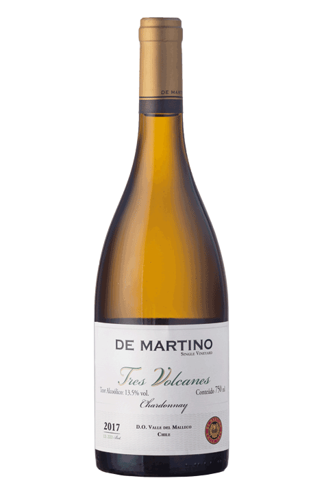 Tres-Volcanes-Chardonnay-Single-Vineyard