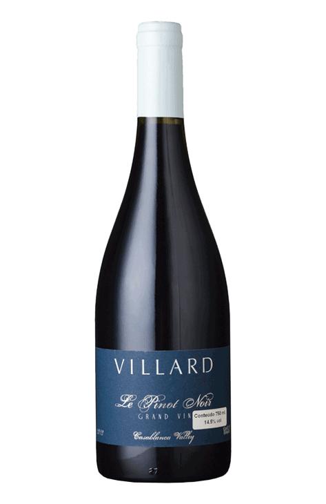 Villard-Le-Pinot-Noir-Grand-Vin