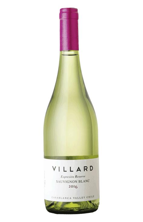 Villard-Sauvignon-Blanc-Reserve-Expresión