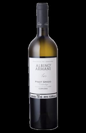 Albino-Armani-Pinot-Grigio