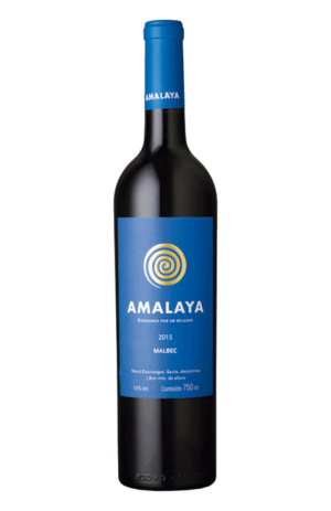 Amalaya-Malbec