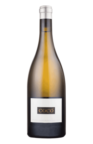 Bouza-Cocó