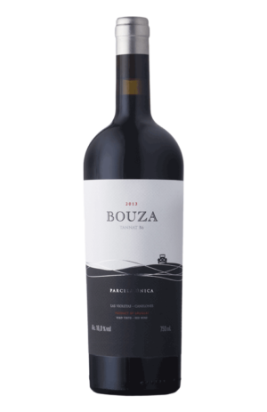 Bouza-Tannat-B6-Parcela-Única