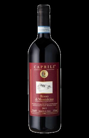 Caprili-Rosso-Di-Montalcino