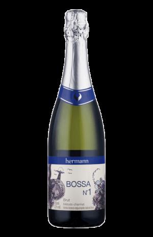 Espumante-Hermann-Bossa-N1-Brut