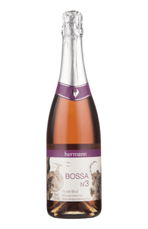 Espumante-Hermann-Bossa-N3-Rose