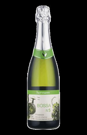 Espumante-Hermann-Bossa-N5-Prosseco