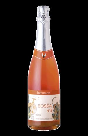 Espumante-Hermann-Bossa-N6-Bellini