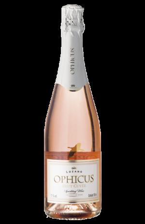 Espumante-Ophicus-Brut-Cuvée-Rosé