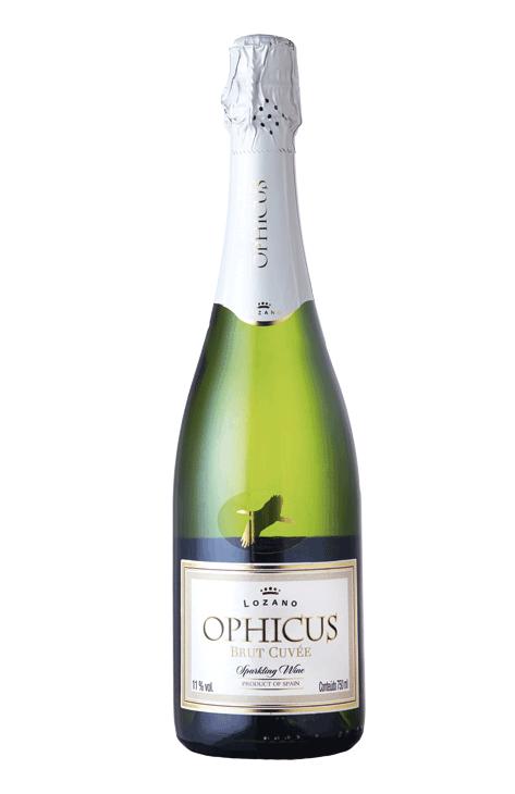 Espumante-Ophicus-Brut-Cuvée