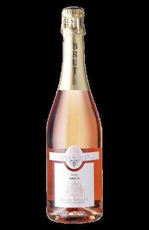 Espumante-Splendid-Rosé-Brut