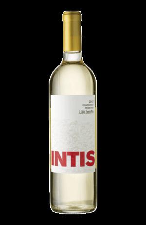 Intis-Chardonnay