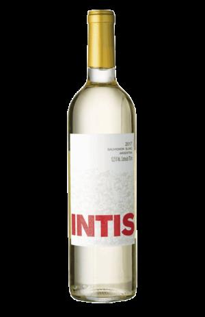 Intis-Sauvignon-Blanc