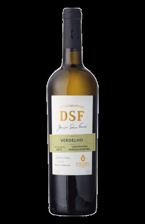 José-Maria-da-Fonseca-Verdelho-DSF