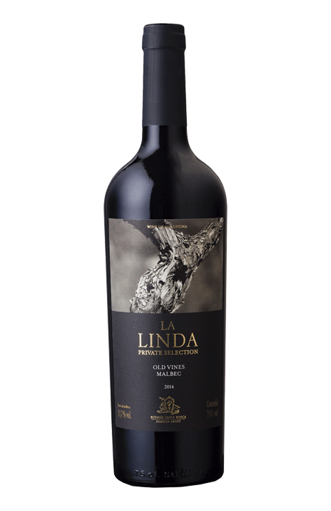 La-Linda-Old-Vines-Malbec