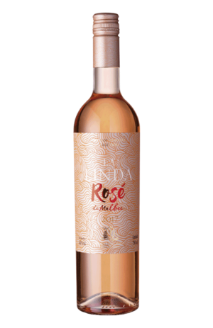 La-Linda-Rosé