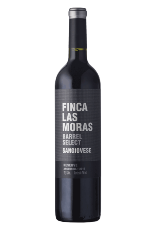 Las-Moras-Barrel-Select-Sangiovese