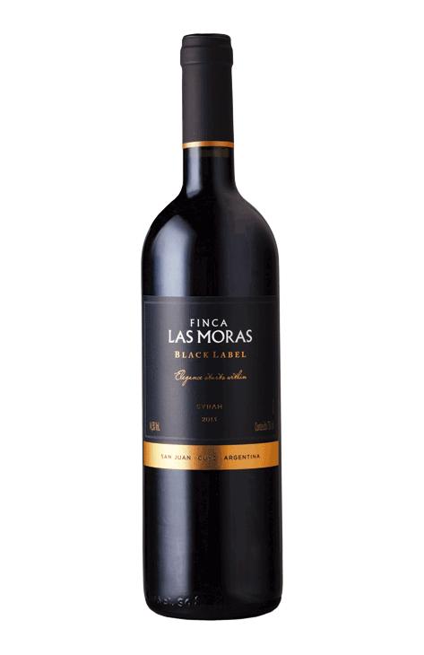 Las-Moras-Black-Label-Syrah