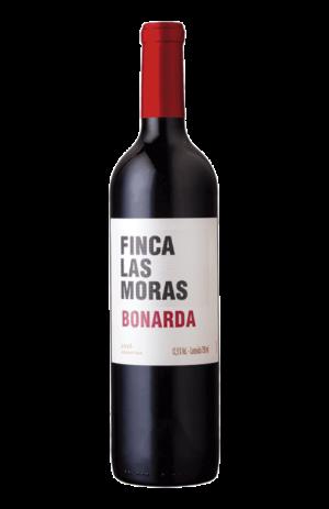 Las-Moras-Bonarda