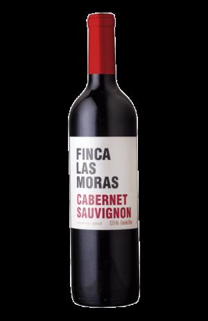 Las-Moras-Cabernet-Sauvignon